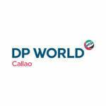 log__dp_world_callao