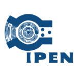 logo__Instituto_Peruano_de_Energía_Nuclear