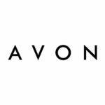 logo__avon