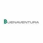 logo__buenaventura