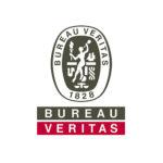 logo__bureu_veritas