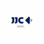 logo__jjc_contratistas