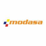 logo__modasa