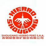 logo__shoungang_hierro_peru