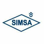 logo__simsa_san_ignacio_de_morococha